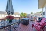 6400 Towncrest Terrace - Photo 31
