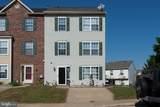 6400 Towncrest Terrace - Photo 33