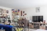 6400 Towncrest Terrace - Photo 5