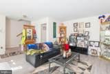 6400 Towncrest Terrace - Photo 7