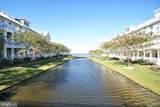 39 Canal Side Mews E - Photo 107
