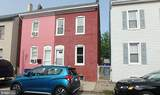 221 1/2 Norway Avenue - Photo 1