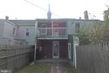 221 1/2 Norway Avenue - Photo 3