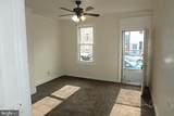 221 1/2 Norway Avenue - Photo 8