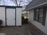3111 Beckenham Court - Photo 11