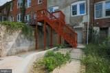 3236 Normount Avenue - Photo 13
