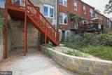 3236 Normount Avenue - Photo 14