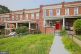 3236 Normount Avenue - Photo 2