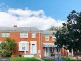 1226 Walker Avenue - Photo 1