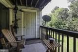 9398 Scarlet Oak Drive - Photo 17