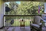 9398 Scarlet Oak Drive - Photo 18