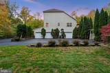 468 State Road - Photo 81
