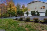 468 State Road - Photo 84