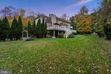 468 State Road - Photo 95