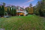 468 State Road - Photo 97