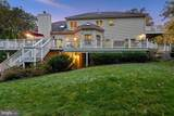468 State Road - Photo 98