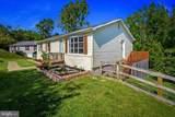 220 Lakeridge Drive - Photo 1