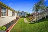 220 Lakeridge Drive - Photo 26