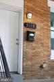 3119 Judson Street - Photo 2