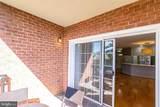 6924 Fairfax Drive - Photo 25