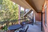6924 Fairfax Drive - Photo 30
