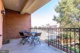 6924 Fairfax Drive - Photo 31