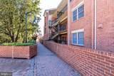 6924 Fairfax Drive - Photo 33