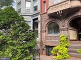 1739 S Street - Photo 1