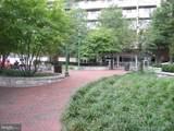 7111 Woodmont Avenue - Photo 13