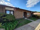 5220 Rolling Road - Photo 23