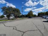 5220 Rolling Road - Photo 24