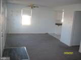7801 Elizabeth Road - Photo 11