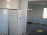 7801 Elizabeth Road - Photo 12