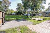 8601 Washington Avenue - Photo 73