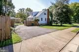 8601 Washington Avenue - Photo 75