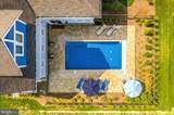 33593 Sand Dollar Drive - Photo 53