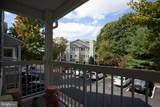 12773 Fair Briar Lane - Photo 28