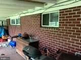1448 Thompson Road - Photo 5