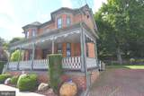 167 Wilkes Street - Photo 1