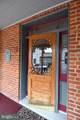 167 Wilkes Street - Photo 12