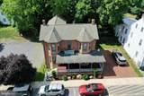 167 Wilkes Street - Photo 2