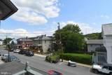167 Wilkes Street - Photo 37