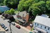 167 Wilkes Street - Photo 5