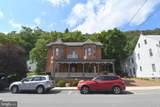 167 Wilkes Street - Photo 7