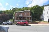167 Wilkes Street - Photo 9