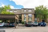 5160 Maris Avenue - Photo 1