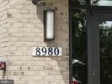 8980 Fascination Court - Photo 2