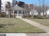 8980 Fascination Court - Photo 50
