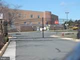 8980 Fascination Court - Photo 54