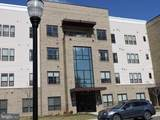 8980 Fascination Court - Photo 7